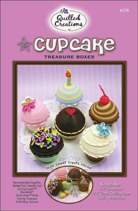 3589969_CupcakeTreasureBoxKitL (284x432, 57Kb)