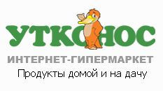 Сеть магазинов «Утконос»/2719143_7 (233x130, 7Kb)