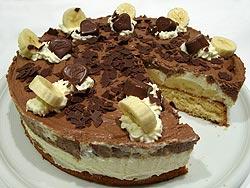 schoko-bananen-torte-20 (450x388, 16Kb)