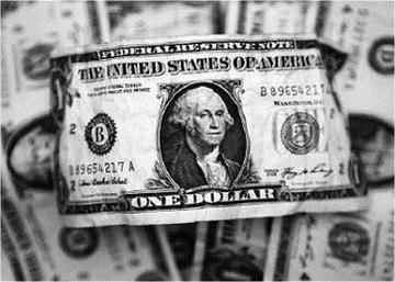 Доллар (360x257, 24Kb)