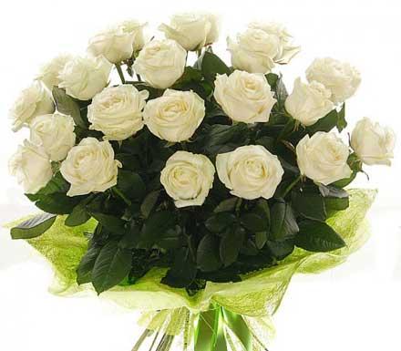 http://img1.liveinternet.ru/images/attach/c/2/74/357/74357405_45.jpg