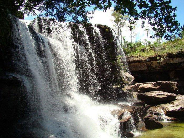 Самая красивая река в мире 3352215_898e962925 (700x525, 128Kb)