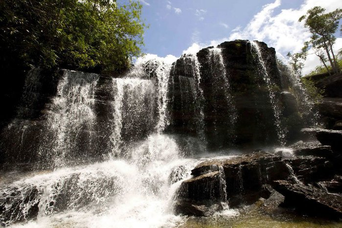 Самая красивая река в мире 3352215_067fe55b0a (700x466, 104Kb)