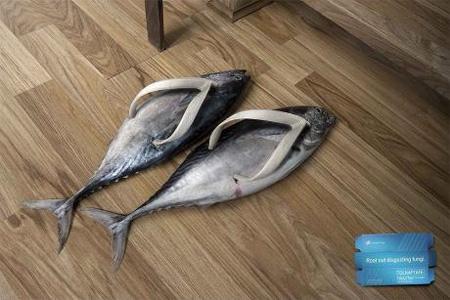 43380174_1241380163_shoes09 (450x300, 58Kb)