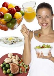 nizkouglevodnaya-dieta-214x300 (214x300, 21Kb)