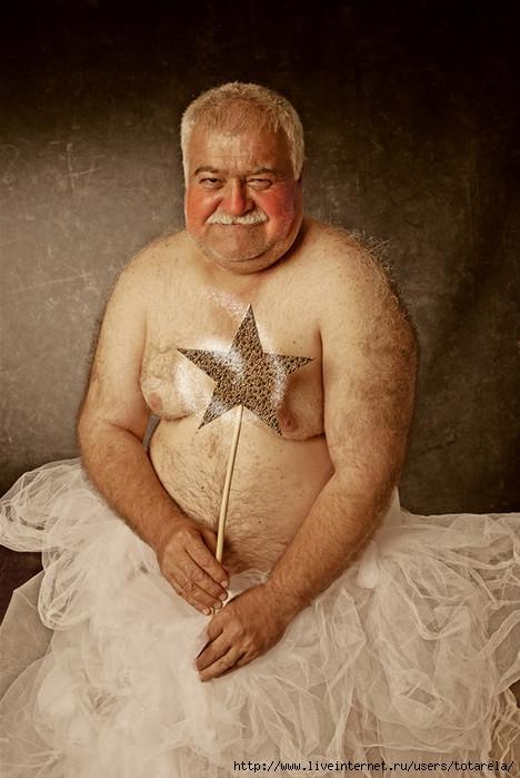 Учителя и студентки - порно фото на СексШок.ру