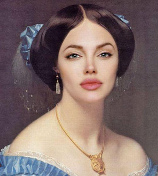 3726295_impressive_renaissance_portraits_640_23 (538x600, 39Kb)