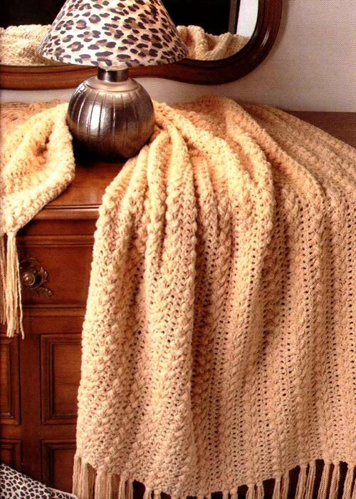 Текстиль в интерьере_6 (500x700, 84Kb)