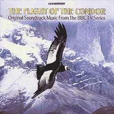 flight_of_the_condor_tn (225x225, 24Kb)