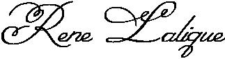 7fc72951cd608d077057745f1c2 (323x85, 8Kb)
