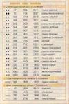 Превью 4 (431x645, 256Kb)