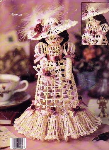 LeisArts Victorian Dolls 0011 (372x512, 63Kb)