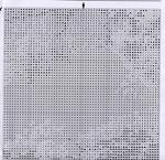 Превью 14 (700x678, 638Kb)