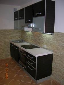 корпусная мебель Екатеренбурга (225x300, 17Kb)