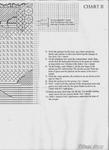 Превью 7 (509x700, 247Kb)