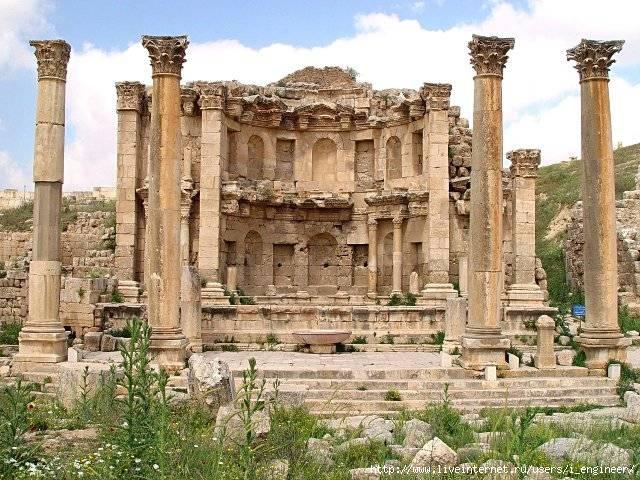 храм Артемиды (640x480, 254Kb)