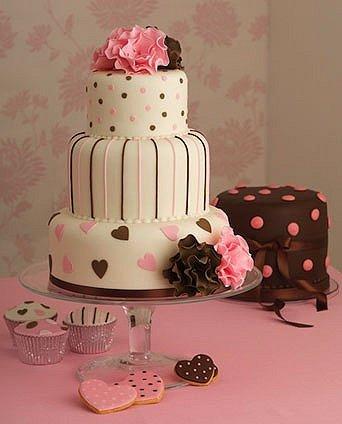 Торты в архивах: торт в виде кошки,маша и медведь торт купить.