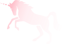 1516529_220pxInvisible_Pink_Unicorn_svg (220x146, 10Kb)