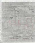 Превью 44 (577x700, 400Kb)