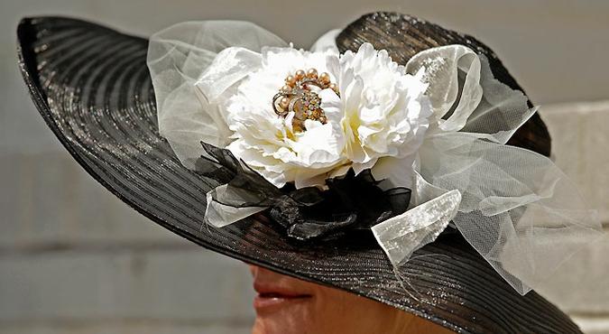 шляпка11 (675x370, 164Kb)