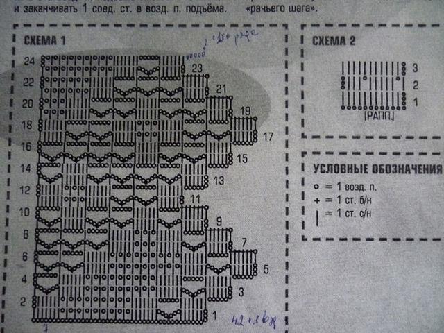 схема (640x480, 77Kb)