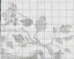 Превью Схема 2 (700x561, 406Kb)