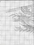 Превью Схема 3 (533x700, 358Kb)