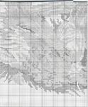 Превью Схема 4 (578x700, 488Kb)