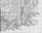 Превью Схема 5 (700x549, 460Kb)