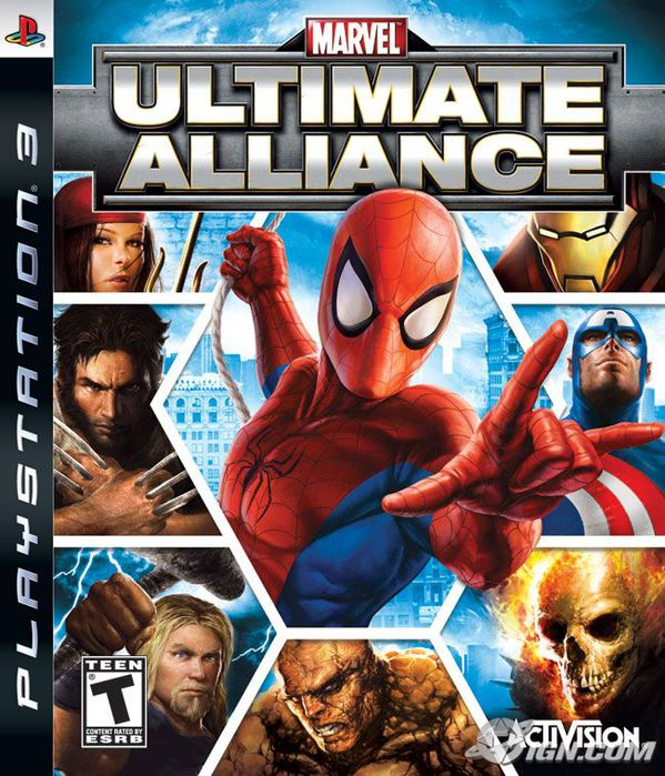 marvel-ultimate-alliance-20060915032010363 (599x700, 110Kb)