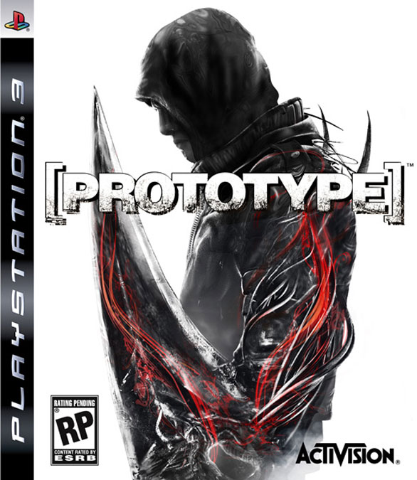 prototype_cover (586x675, 90Kb)