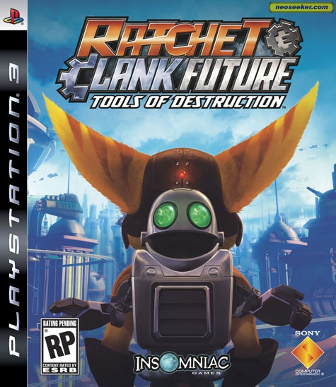 ratchet__clank_future_tools_of_destruction_frontcover_large_TmLuIFzNgzE59QD (475x548, 190Kb)