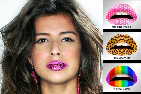 lips (600x400, 49Kb)
