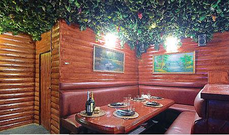 sauna-ostankino-bolshoy-zal-2_df33b (451x266, 53Kb)