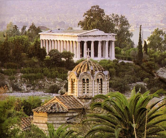 Афины (700x580, 175Kb)