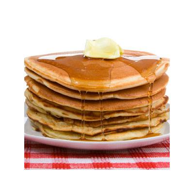23-roadside-cafe-pancakes-stack-butter-xl-91175975 (400x400, 45Kb)