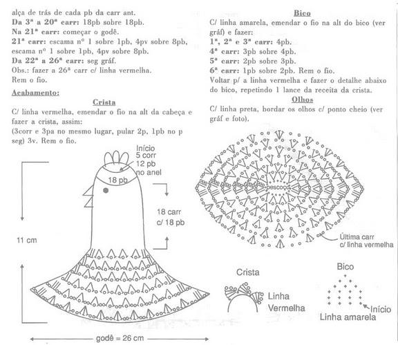 Bico galo rec (576x499, 69Kb)