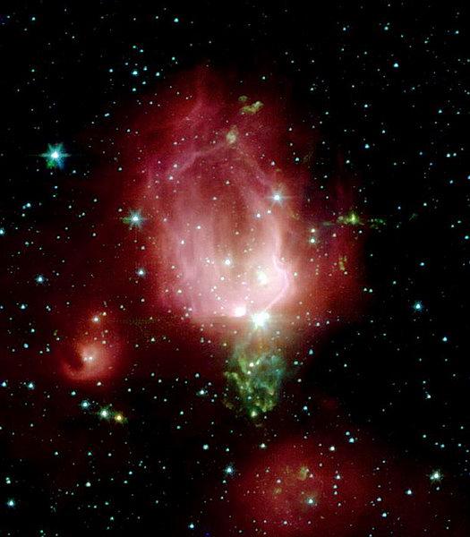 valentin_rose_cosmic (525x600, 57Kb)