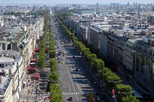ТОП  10 Самые знаменитые улицы  в мире/1987155_1300473861_znamenitayaulicavmire10 (640x426, 171Kb)