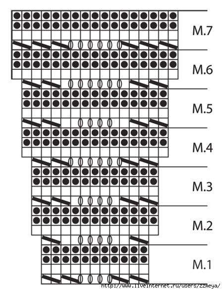 38-diag2 (498x588, 173Kb)