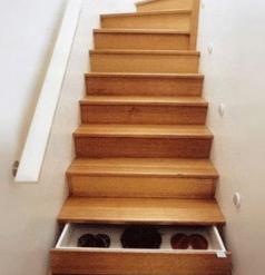 лестница-комод (238x247, 125Kb)