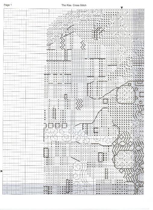 Метки: схемы вышивка крестом