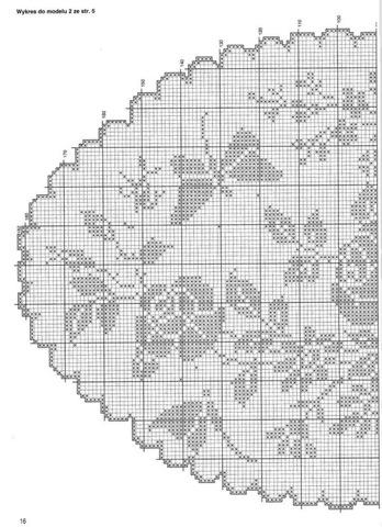 2[7] (348x480, 65Kb)