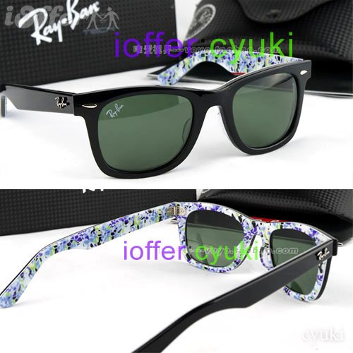 rayban-wayfarer-rb2140-comic-flower-black-sunglasses-caa45 (500x500, 44Kb)