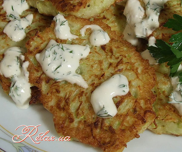 3688700_courgettepancakeszoom (600x500, 86Kb)