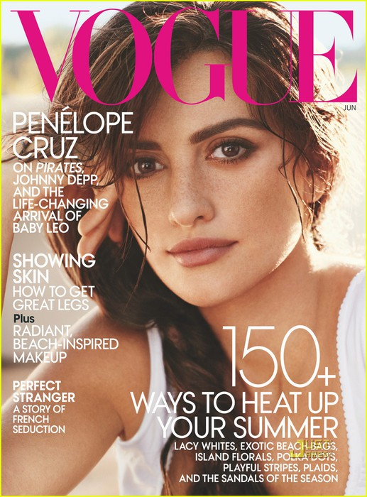 penelope-cruz-vogue-june-2011-01 (517x700, 116Kb)