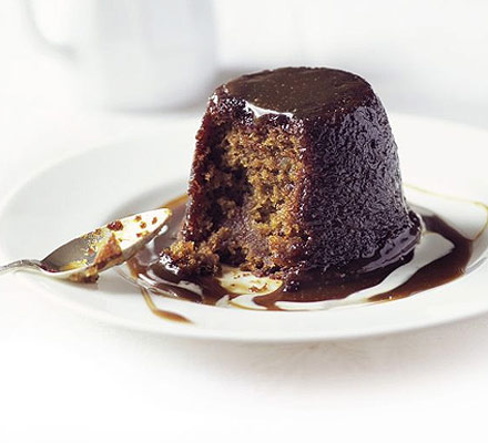 sticky-toffee-pudding (440x400, 35Kb)