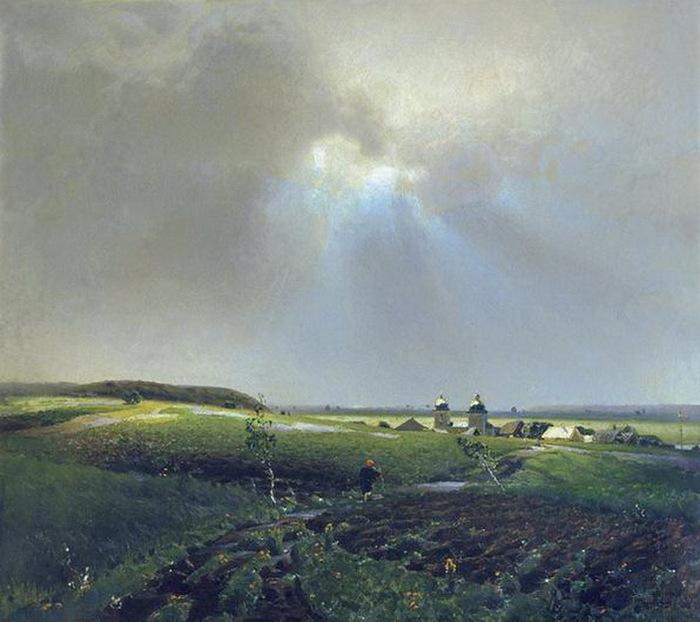 vasnecov_a116 (700x622, 107Kb)