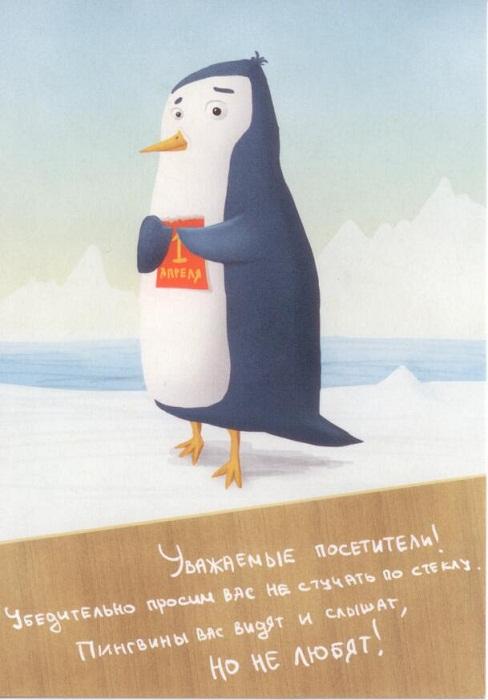 38927_pingvini (488x700, 79Kb)