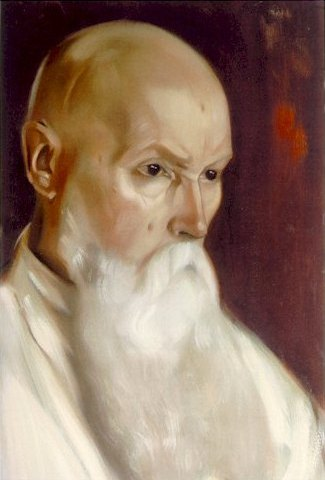 Professor_Nicholas_Roerich_1944 (325x480, 26Kb)